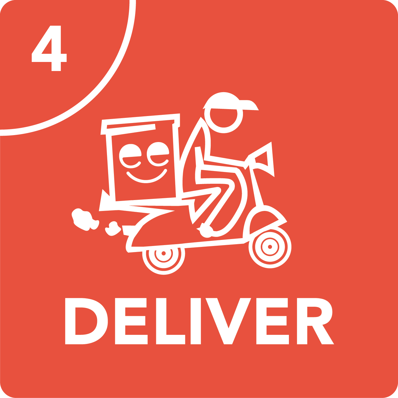 Akeed : Food Delivery